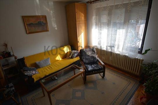 Beograd, Čubura, Kuća, 3.0, 74m2