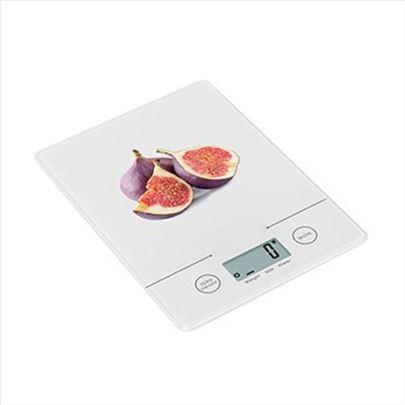 Kuhinjska vaga digitalna FS-5053 NOVO