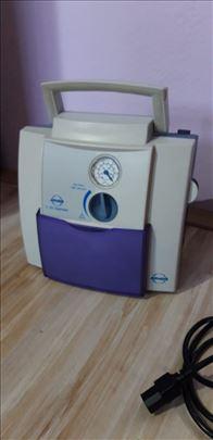 Medicinski Aspirator -pumpa za sakupljanje sekreta