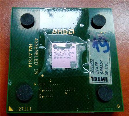 AMD Procesori za Desktop racunare 3