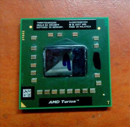 AMD Procesori za Laptop 1