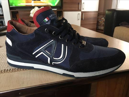Armani patike/cipele