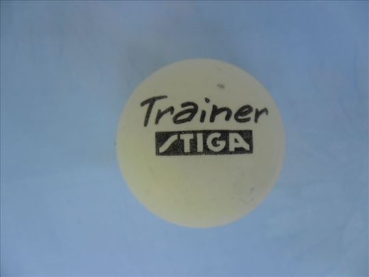 Loptice za stoni tenis  40 mm