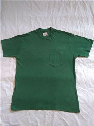 Majica krakih rukava United colors of Benetton