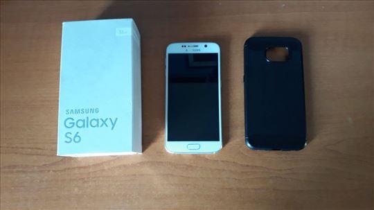 Samsun Galaxy s6 32gb