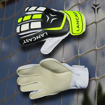 Lancast golmanske rukavice