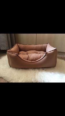 Novi kreveti za pse i mačke