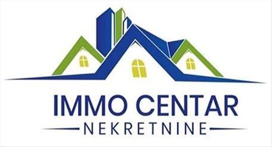 Novi Sad, Centar - Kancelarijski prostor ID#913966