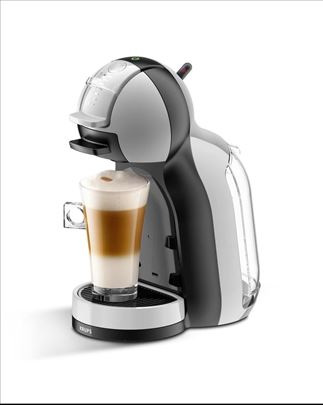 Dolce Gusto Mini Me automatski aparat za kafu