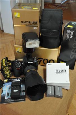 Nikon D700, nikkor 24-70mm f&2.8G ED, SB900
