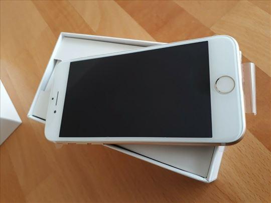 novi iphone 7 128GB