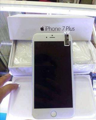 novi iphone 7 plus