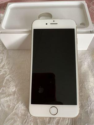 novi iphone 6 128GB