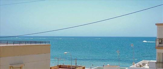 Stan 90m2, Santa Pola, Alicante
