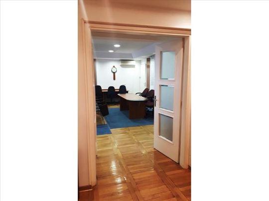 Odličan poslovni prostor, 183 m2, Kneginje Zorke k
