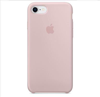 Pink sand maska za Iphone 7/8