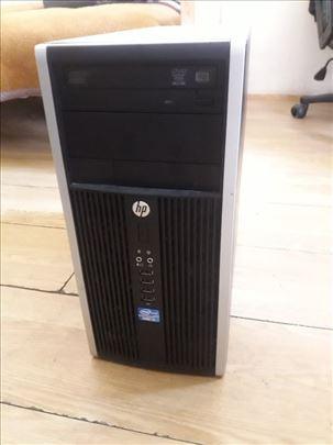 Prodajem dva HP računara