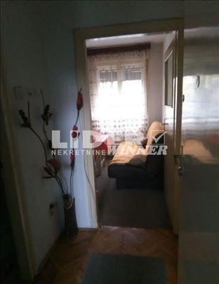 stan na odličnoj lokaciji ID#27462