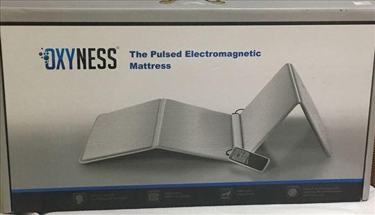 Elektromagnetni dušek
