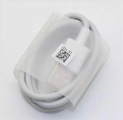 Huawei type C kabl 2a