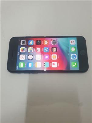 iPhone 7 Jat Black