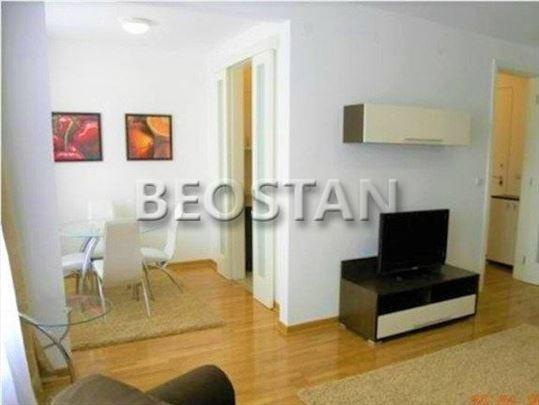 Novi Beograd - Belville ID#32461