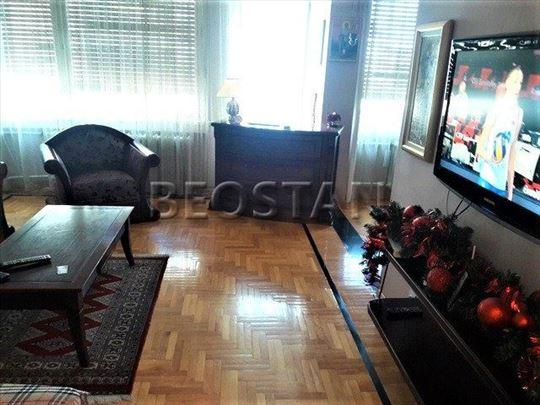 Novi Beograd - Blok 23 ID#32149