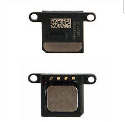Zvucnik slusalice (gornji zvucnik) za iPhone 6S