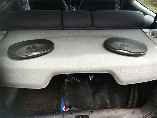Fiat Bravo 1.2b plin