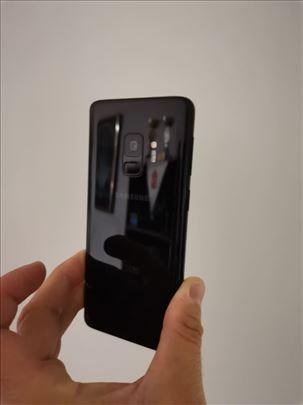 Prodajem Samsung S9 u odli;nom stanju