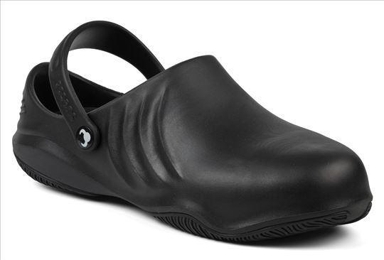 Zaštitna obuća KLOMPE SUECOS MAGNUS