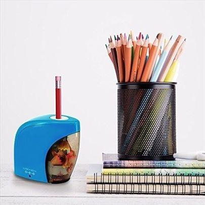 Automatski rezač za olovke, novo