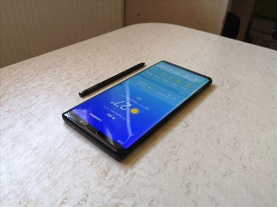 Samsung Note 9 6/128GB SM-N960F
