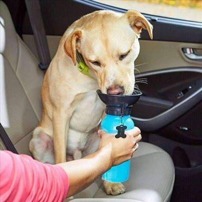 Aqua Dog specijalna čaša za pse