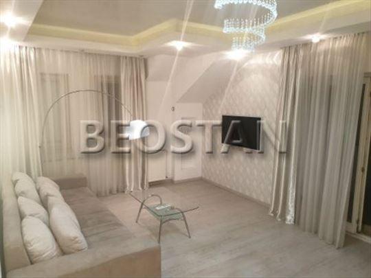 Novi Beograd - Arena Blok 22 ID#32531