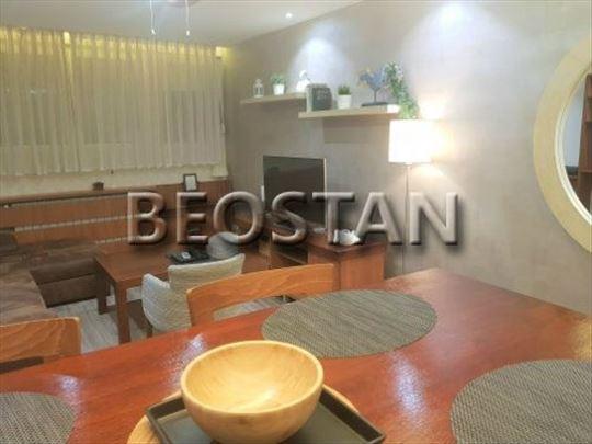 Novi Beograd - Belville ID#32530