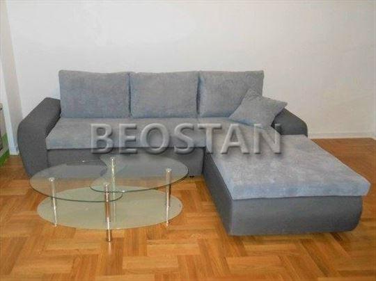 Novi Beograd - Blok 63 Immo Centar ID#32533