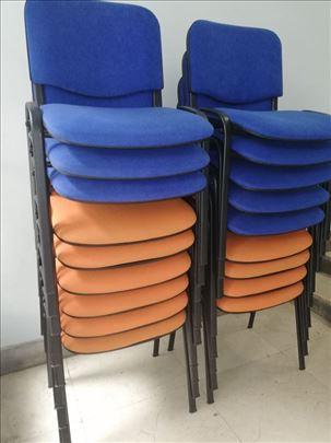 Stolice konferencijske