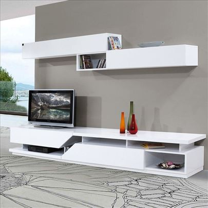 TV komoda Dasia