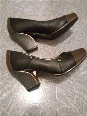 Zenske cipele novo 38