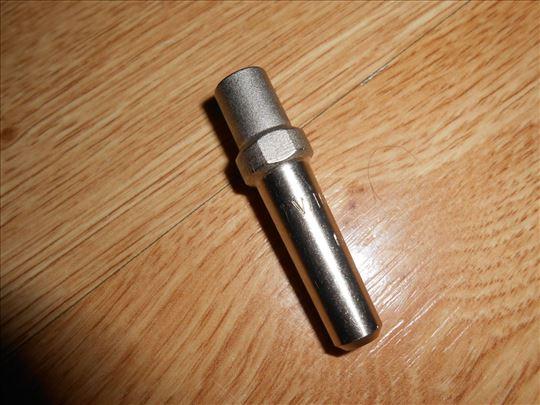 Dijamant za ravnjanje tocila (više zrna)