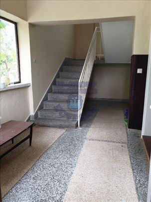 Bački Jarak, Centar, Kuća, 87m2