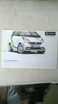 Prospekt: Smart Electric, 02-00, 44 str, eng,