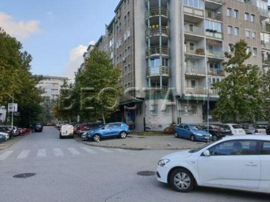 Lokal - Novi Beograd Blok 22 Arena ID#32600
