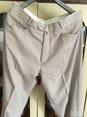 Lagane Gucci pantalone