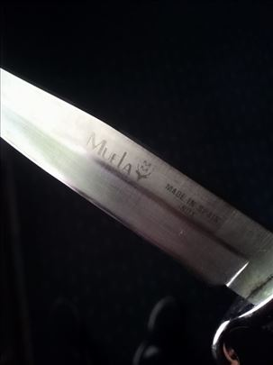Lovački nož Muela