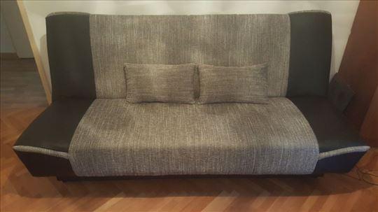 Kauči na prodaju