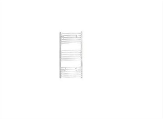 Cevni registar (model KO-zaobljeni) sušač za kupat