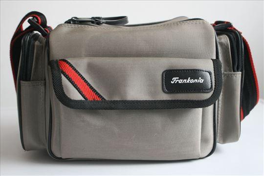 Foto torba Frankonia