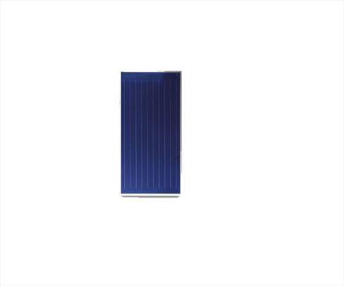 Solarni kolektor Bural Selektivni apsorber 916X191
